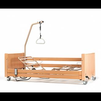 Кровати для дома