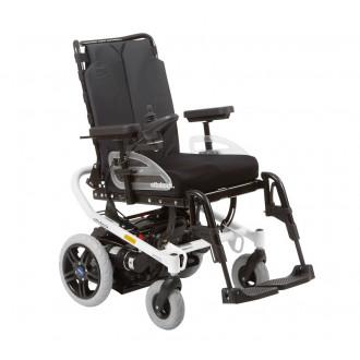 Инвалидная коляска с электроприводом Otto Bock A 200 в Краснодаре