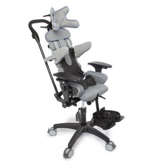 Многофункциональное ортопедическое кресло LIW Baffin neoSIT в Краснодаре