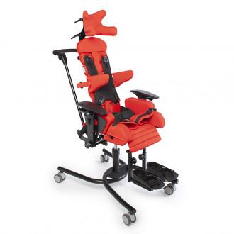 Многофункциональное ортопедическое кресло LIW Baffin neoSIT RS в Краснодаре