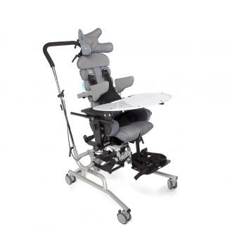 Многофункциональное ортопедическое кресло LIW Baffin neoSIT High-Low в Краснодаре