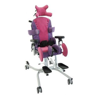 Многофункциональное ортопедическое кресло LIW LiliSIT в Краснодаре