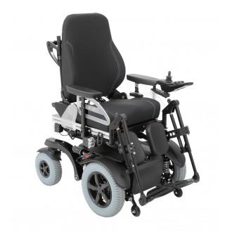 Инвалидная коляска с электроприводом Otto Bock Juvo B5 в Краснодаре