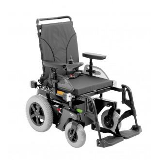 Инвалидная коляска с электроприводом Otto Bock Juvo B4 base в Краснодаре