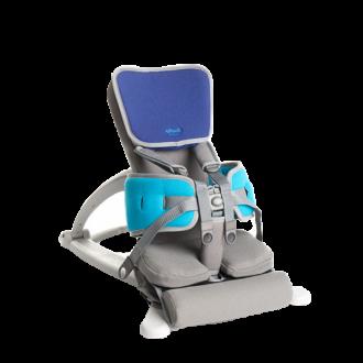 Сиденье поддерживающее правильную осанку Firefly GoTo Seat в Краснодаре