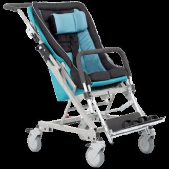 Детская комнатная кресло-коляска ДЦП Akcesmed Nova Home в Краснодаре