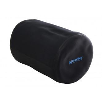 Вакуумная подушка для сидения Akcesmed BodyMap O в Краснодаре