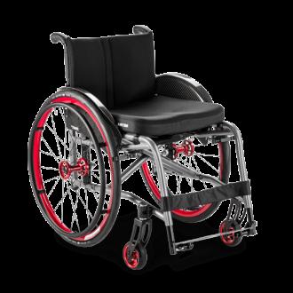 Активная кресло-коляска Meyra SMART F в Краснодаре