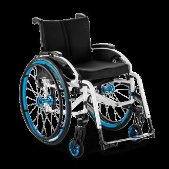 Активная кресло-коляска Meyra SMART S в Краснодаре