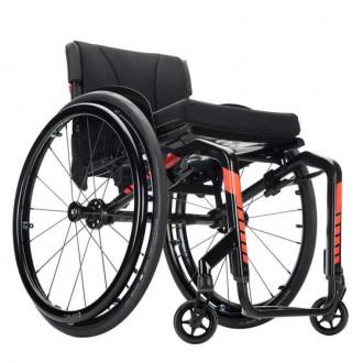 Активная инвалидная коляска Kuschall K-series 2.0 в Краснодаре