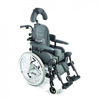 Многофункциональная кресло-коляска Invacare Rea Azalea Minor в Краснодаре