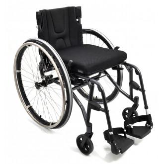 Активная инвалидная коляска Panthera S3 swing в Краснодаре