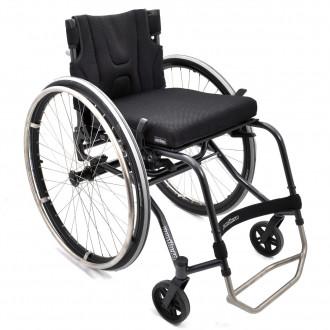 Активная инвалидная коляска Panthera S3 в Краснодаре