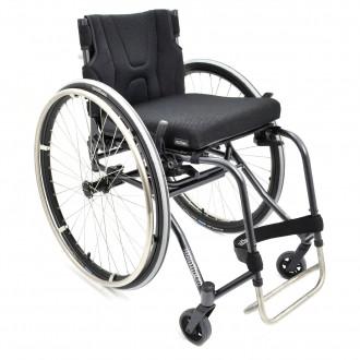 Активная инвалидная коляска Panthera U3 в Краснодаре