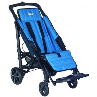 Детская прогулочная коляска-трость ДЦП Patron Piper Comfort  в Краснодаре