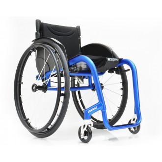 Активная инвалидная коляска Progeo Joker Energy в Краснодаре