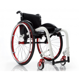 Активная инвалидная коляска Progeo Joker в Краснодаре