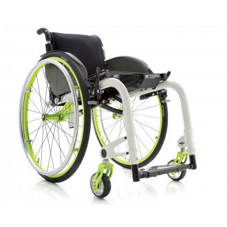 Активная инвалидная коляска Progeo Tekna Advance в Краснодаре