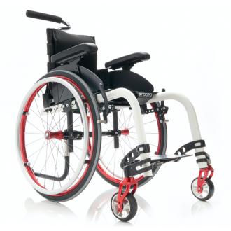 Активная инвалидная коляска Progeo Joker Junior в Краснодаре