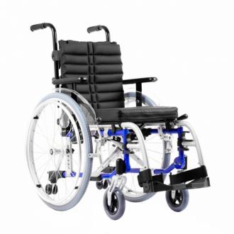 Детская инвалидная кресло-коляска Ortonica Puma в Краснодаре