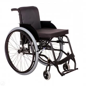Кресло-коляска активного типа  Катаржина Крошка Ру «Активная» в Краснодаре