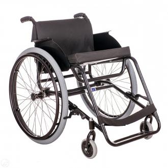Кресло-коляска активного типа Катаржина Пикник «Стандарт» в Краснодаре