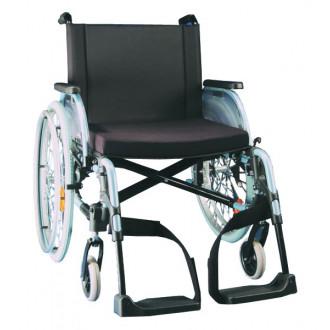 Инвалидное кресло-коляска Otto Bock Старт XXL в Краснодаре