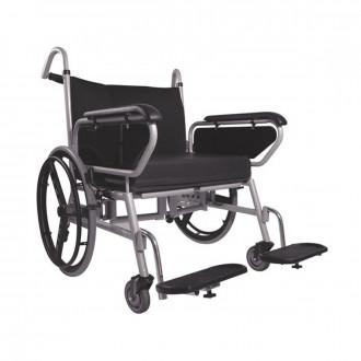 Кресло-коляска с ручным приводом Titan Minimaxx LY-250-1203 в Краснодаре