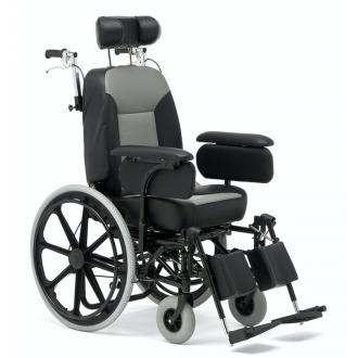 Многофункциональная кресло-коляска Армед FS204BJQ в Краснодаре