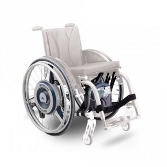 Силовая установка для инвалидной коляски AAT SERVO в Краснодаре
