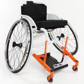 Кресло-коляска для спорта ProActiv SPEEDY 4tennis в Краснодаре