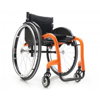 Активная инвалидная коляска Progeo JOKER R2 в Краснодаре