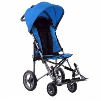 Кресло-коляска трость для детей ДЦП Convaid EZ Rider  в Краснодаре