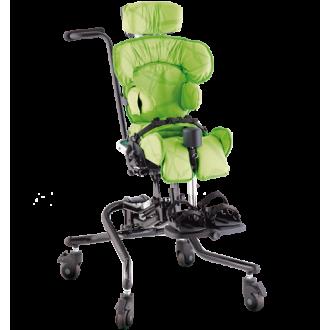 Многофункциональное комнатное кресло LECKEY Squiggles (Сквигглз) в Краснодаре