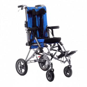 Кресло-коляска для детей ДЦП Convaid Safari в Краснодаре