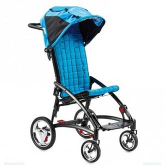 Детская коляска-трость R82 Cricket (Serval C) в Краснодаре