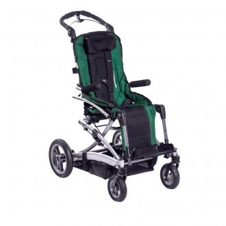 Кресло-коляска для детей ДЦП Convaid Rodeo в Краснодаре