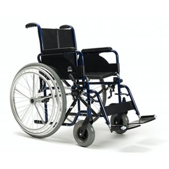 Кресло-коляска  Vermeiren 708D Hem 2 в Краснодаре