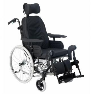 Многофункциональная кресло-коляска Invacare Rea Clematis в Краснодаре