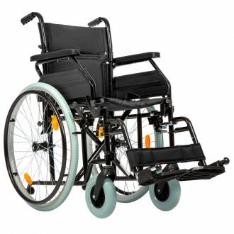 Кресло-коляска с ручным приводом Ortonica Base 110 в Краснодаре