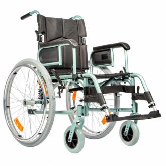 Кресло-коляска с ручным приводом Ortonica DELUX 510 в Краснодаре