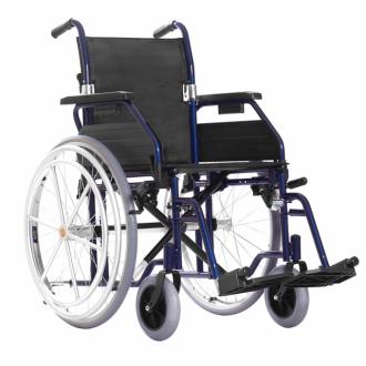 Кресло-коляска для управления одной рукой Ortonica Base 180H (Trend 30) в Краснодаре