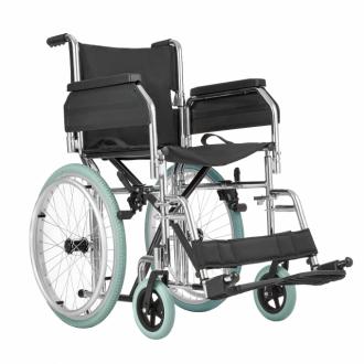 Узкая инвалидная коляска Ortonica Olvia 30 в Краснодаре