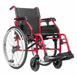Кресло-коляска с ручным приводом Ortonica Base 190 в Краснодаре