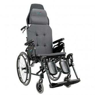 Кресло-коляска с ручным приводом Karma Ergo 500 в Краснодаре