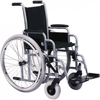 Инвалидное кресло-коляска Vermeiren 708 Kids в Краснодаре