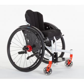 Активная инвалидная коляска для детей HOGGI CLEO  в Краснодаре