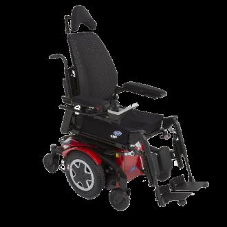 Инвалидная коляска с электроприводом Invacare TDX SP2  в Краснодаре