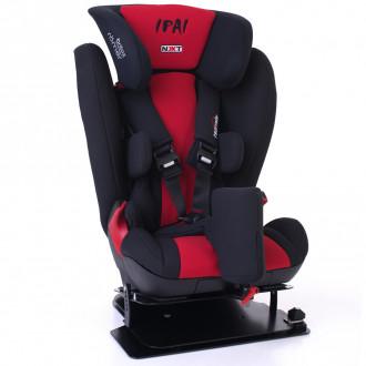 Автомобильное кресло для детей с ДЦП Hernik IPAI - NXT в Краснодаре