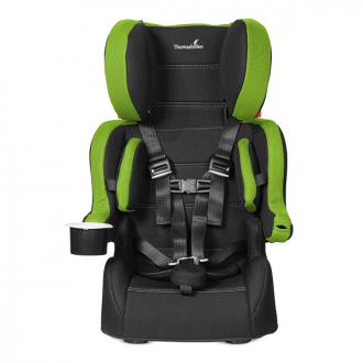 Детское ортопедическое кресло для путешествий ДЦП Thomashilfen Navigator